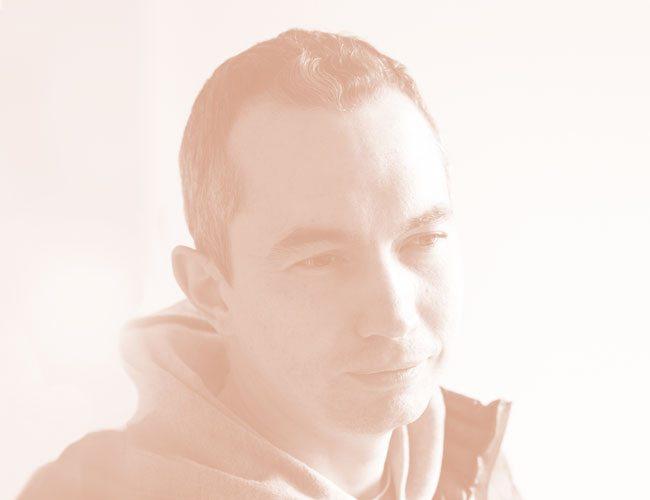 Our Team Dan Yeo Digital Director