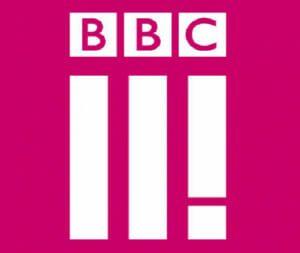 BBC3-300x253