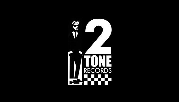 2tonerecords