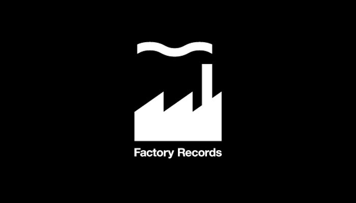 Factory-Records