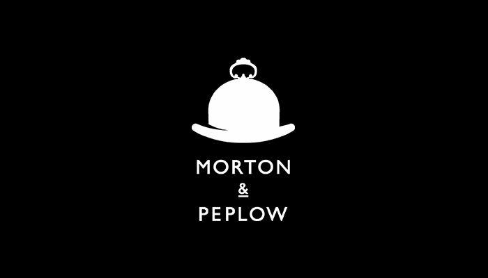 morton and peplow