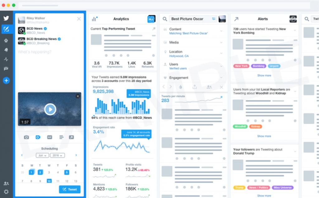premium-tweetdeck