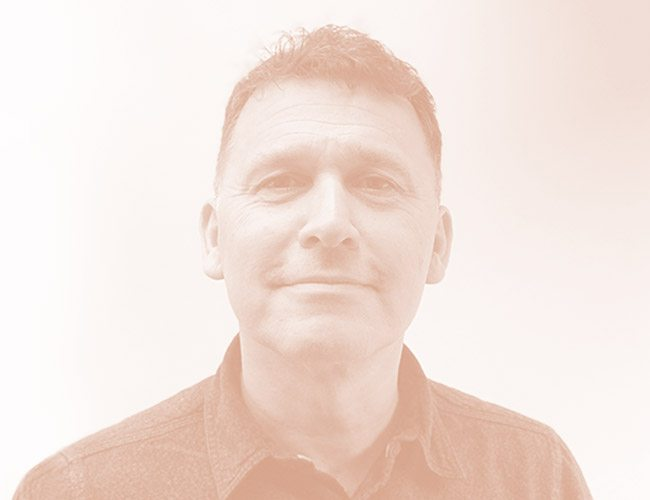 Our-Team Ian Noble Strategy Director